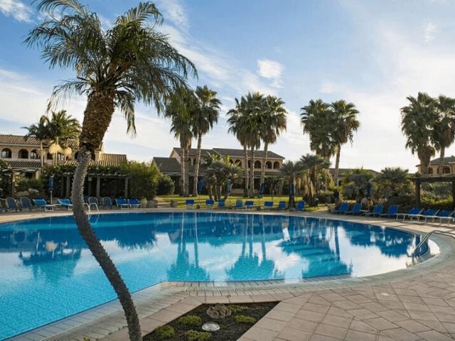 vakantie-appartementen-lantana-zuid-sardinie (10).png