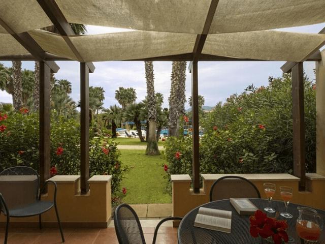 vakantie-appartementen-lantana-zuid-sardinie (5).png