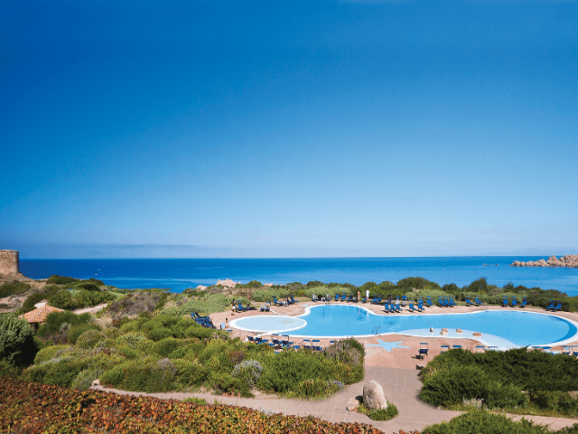 hotel-torreruja-isola-rossa-sardinia4all (17).png