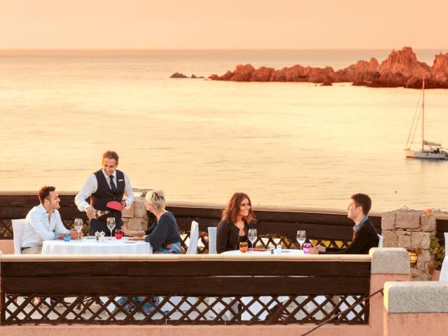 hotel-la-marinedda-isola-rossa-sardinia4all (6).png