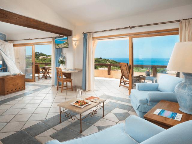 hotel-la-marinedda-isola-rossa-sardinia4all (3).png