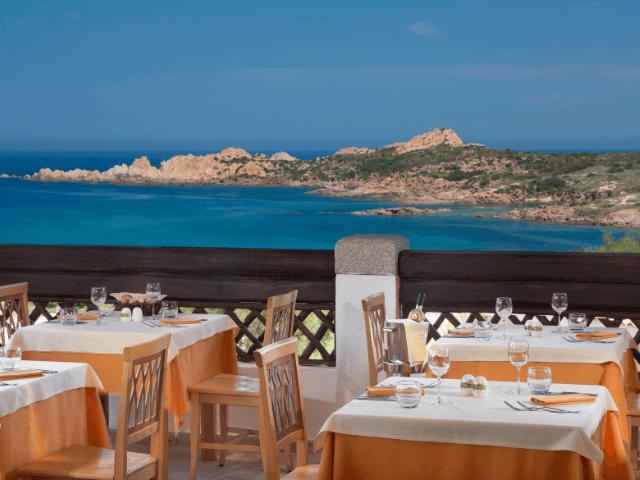 hotel-la-marinedda-isola-rossa-sardinia4all (10).png