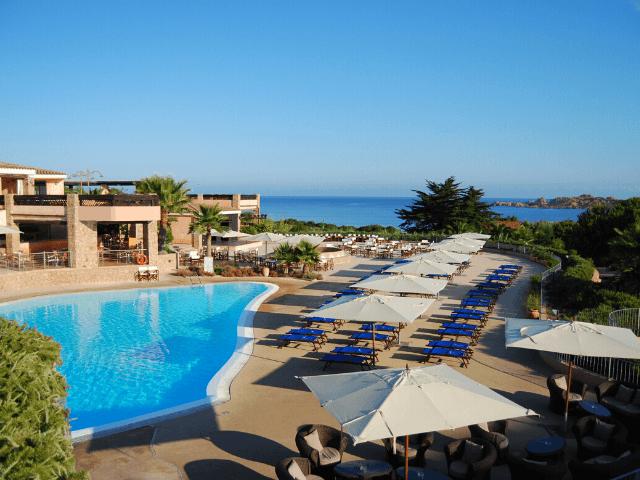 hotel-la-marinedda-isola-rossa-sardinia4all (4).png