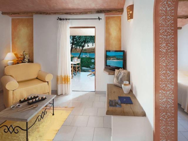hotel-cala-di-lepre-sardinie (2).png
