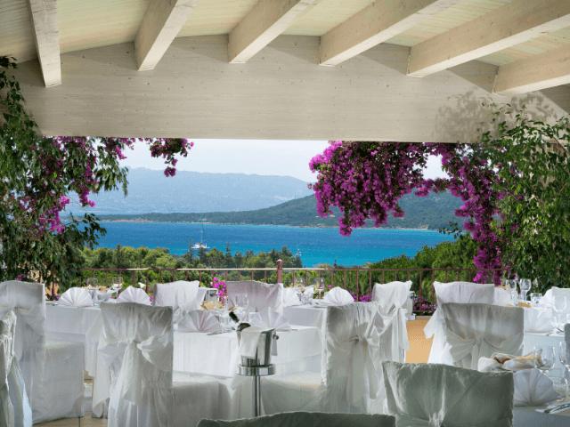 familiehotel-sardinie-cala-di-lepre-palau (7).png