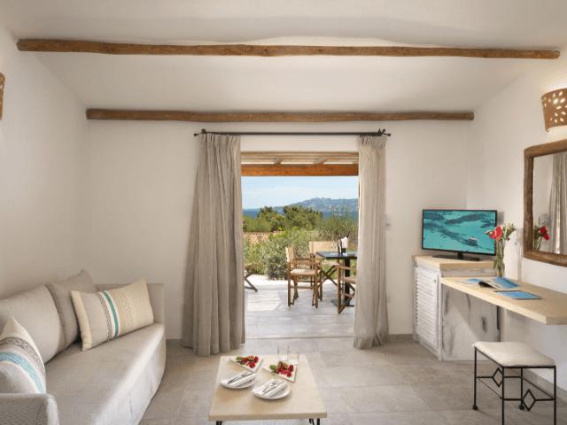 hotel-cala-di-lepre-sardinie (5).png