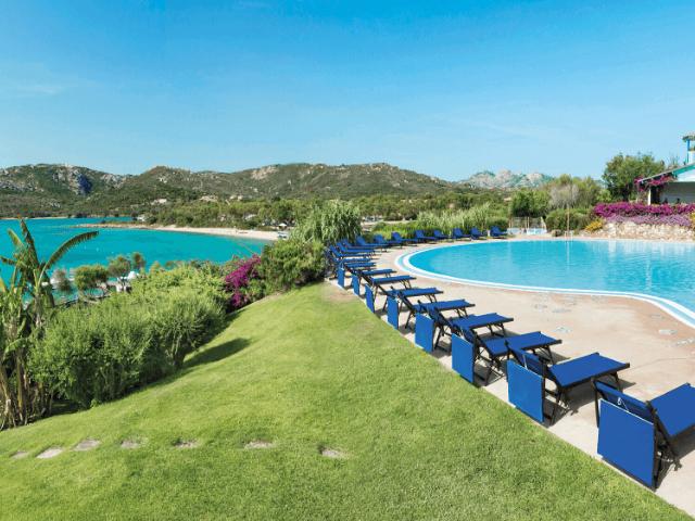 hotel-aa-zee-palau-sardinie (1).png