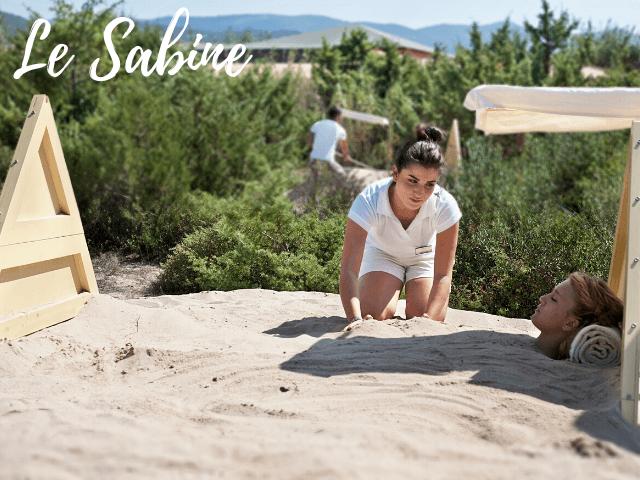 le dune resort badesi sardinia4all - nord-sardinien (18).png