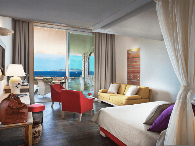 luxe hotel sardinie - valle dell erica - sardinia4all (1).png
