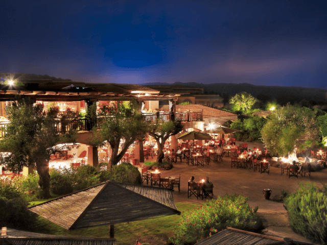 luxe vakantie sardinie - valle dell erica resort in palau (1).png
