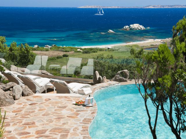 luxe vakantie sardinie - valle dell erica resort in palau (2).png