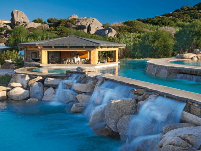 luxe vakantie sardinie - valle dell erica resort in palau (5).png