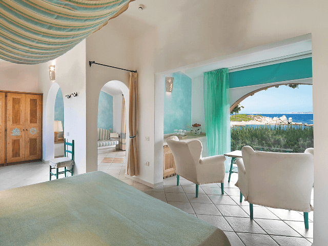 luxe hotel sardinie - valle dell erica - sardinia4all (6).png