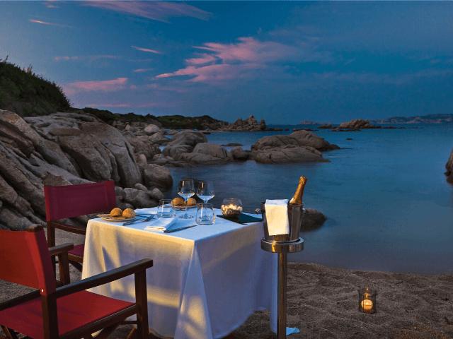 5 sterren hotel sardinie - valle dell erica resort in palau (7).png