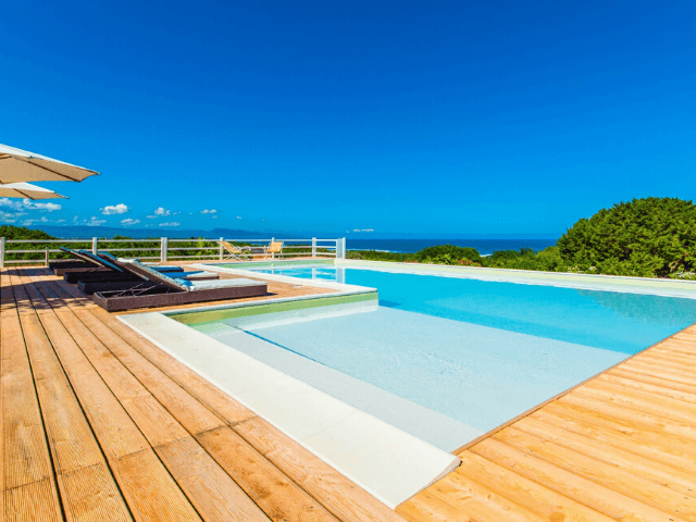 Badesi - Villa Sogno di Badesi