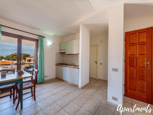 vakantie appartementen in villaggio marina manna in valledoria  (4).png
