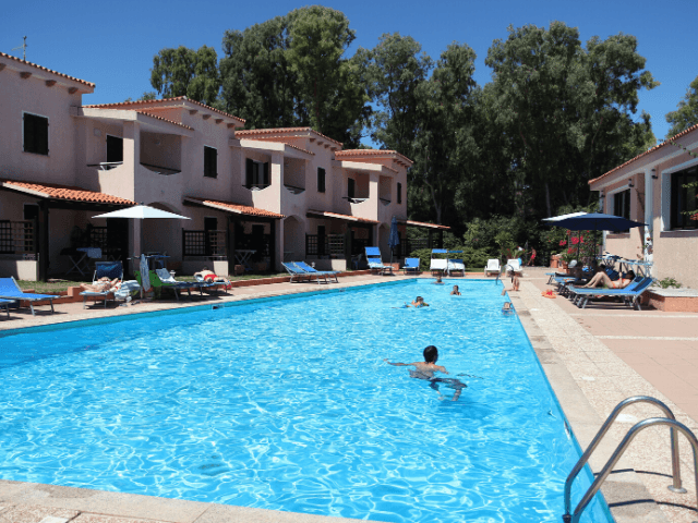 villaggio marina manna - club village sardinie (3).png