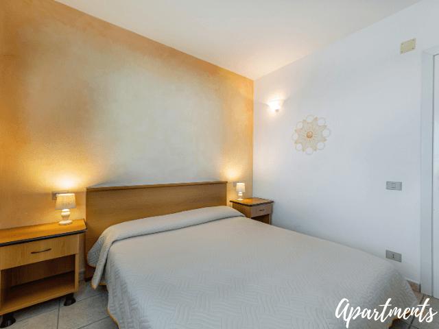 appartementen valledoria - villaggio marina manna - noord sardinie (5).png
