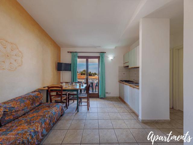 vakantie appartementen in villaggio marina manna in valledoria  (2).png