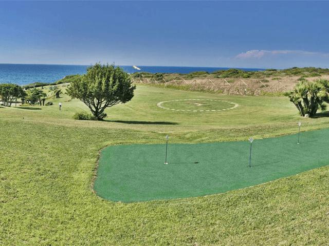 zeezicht villa in noord sardinie - sardinia4all (6).png
