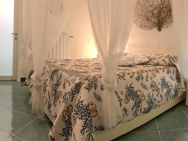 groot vakantiehuis op sardinie - villa castelsardo (7).png