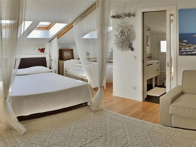 vakantiehuis noord sardinie - sardinia4all (7).png
