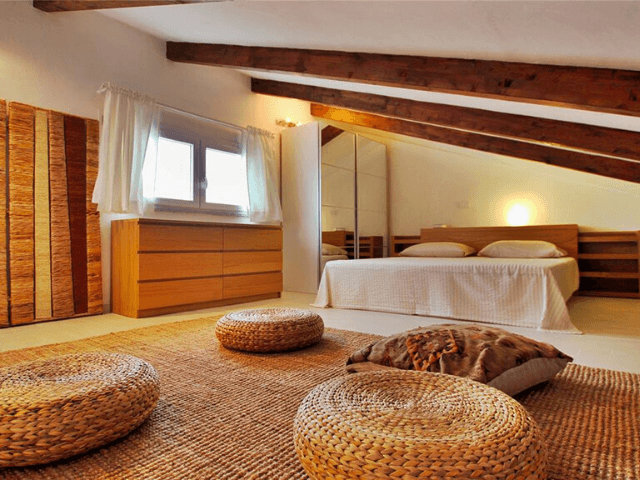 groot vakantiehuis op sardinie - villa castelsardo (2).png