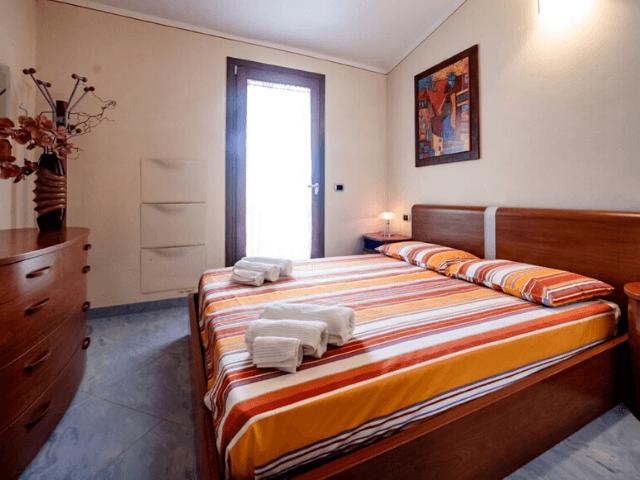 vakantiehuisje-aan-zee-sardinie (11).png