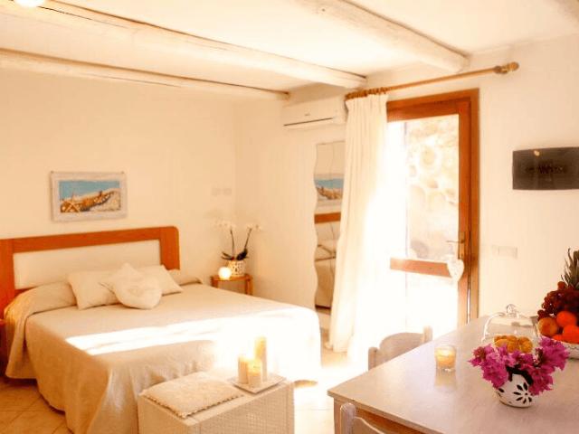 kleinschalig appartementen complex sardinie - villa antonina (15).png