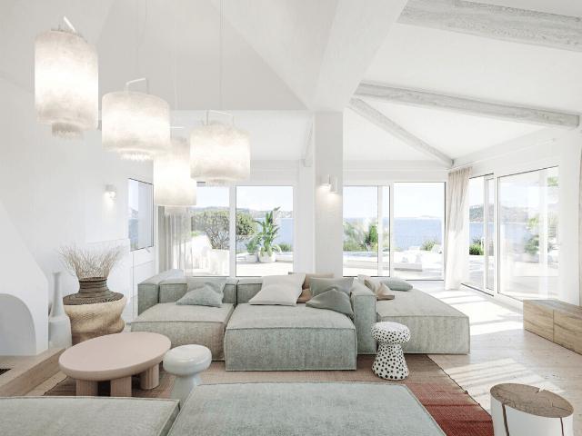 luxe villa op sardinie - sardinia4all (1).png