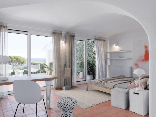 luxe villa op sardinie - sardinia4all (3).png