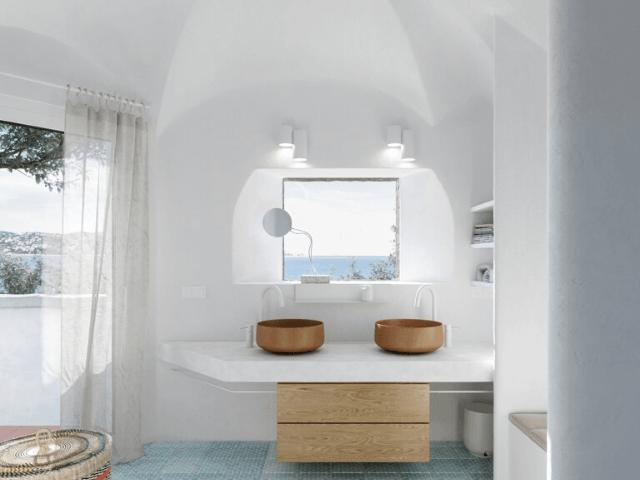 luxe villa op sardinie - sardinia4all (6).png