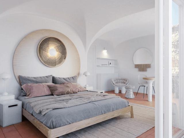 luxe villa op sardinie - sardinia4all (5).png