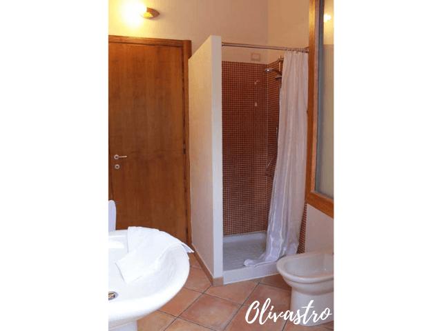 vakantie appartement olivastri - stazzo la cugara - sardinie (6).png