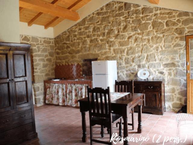 sardinie - appartement rosmarino  (3).png