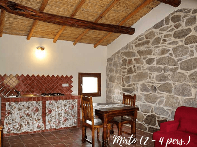 stazzo sardinie - appartement mirto (4).png