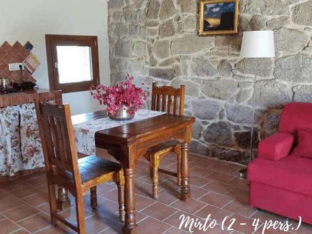 stazzo sardinie - appartement mirto (3).png