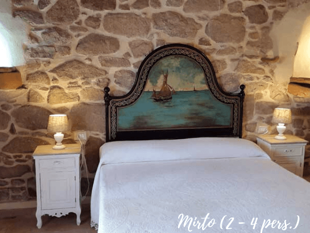 stazzo sardinie - appartement mirto (1).png
