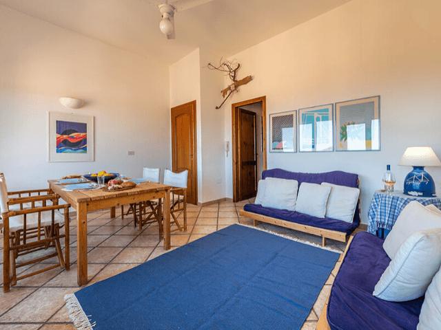 vakantiehuis-met-zwembad-cala-gonone (23).png