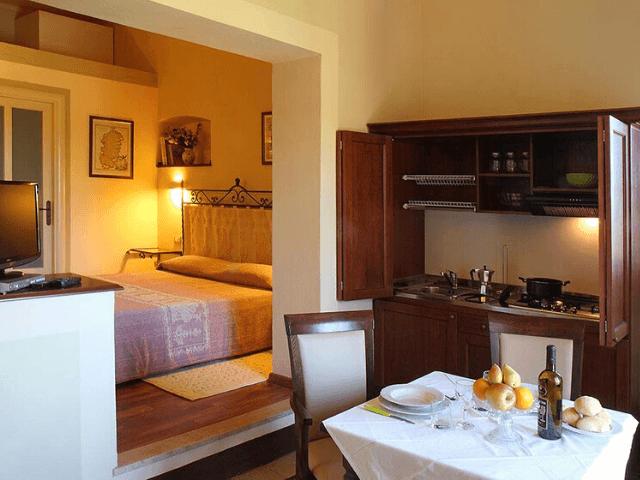 villa asfodeli charme hotel sardinien - sardinia4all (15).png