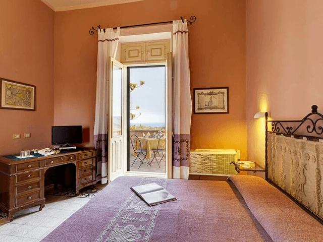 villa asfodeli charme hotel sardinien - sardinia4all (21).png