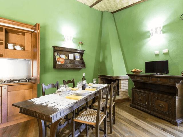 villa asfodeli charme hotel sardinien - sardinia4all (19).png
