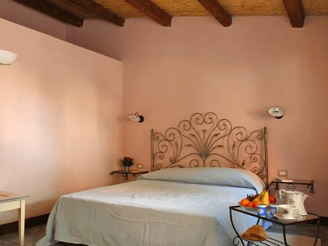 villa asfodeli charme hotel sardinien - sardinia4all (6).png