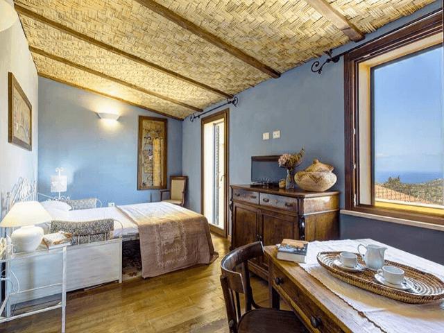 villa asfodeli charme hotel sardinien - sardinia4all (17).png