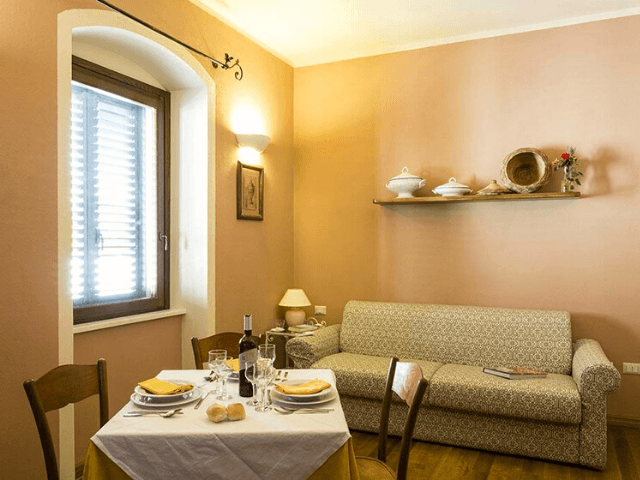 villa asfodeli charme hotel sardinien - sardinia4all (9).png