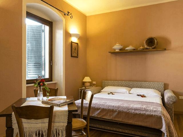 villa asfodeli charme hotel sardinien - sardinia4all (10).png