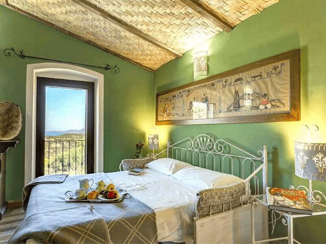 villa asfodeli charme hotel sardinien - sardinia4all (20).png