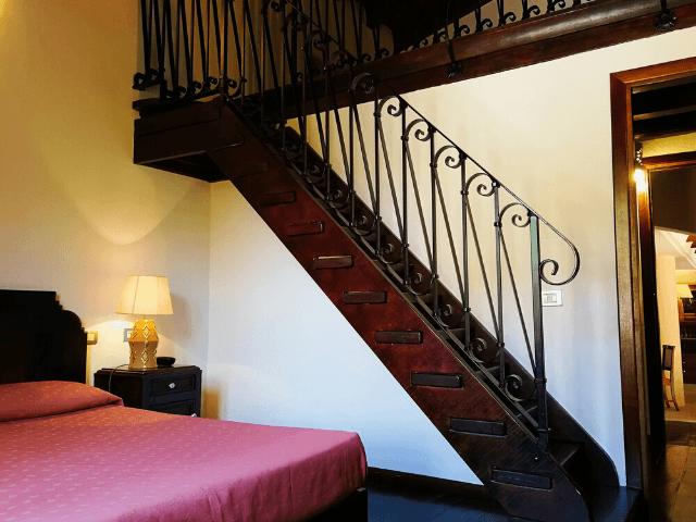 vecchio mulino hotel sardinien - sardinia4all (2).png
