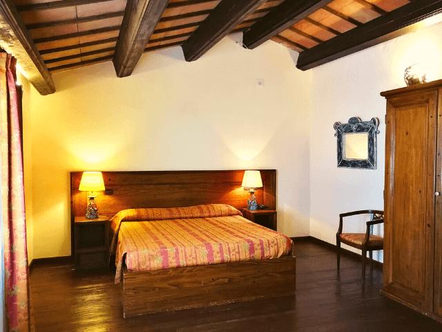 vecchio mulino hotel sardinien - sardinia4all (8).png