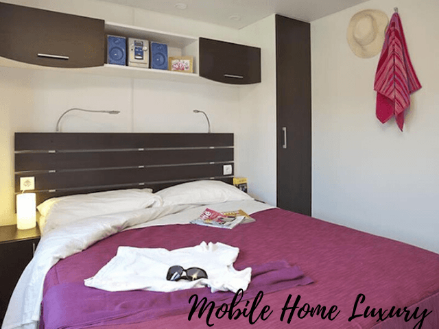 mobile-home-luxury-sardinie (3).png